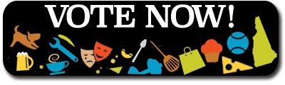 Vote-Now-button
